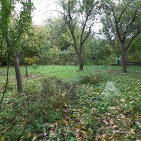 Продается зем. участок с/ т №13, ул. Совхозная, 6 соток.