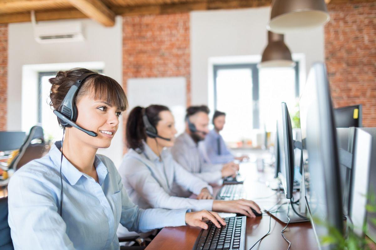 Работа удаленный оператор на телефоне конкурсы на фриланс биржах