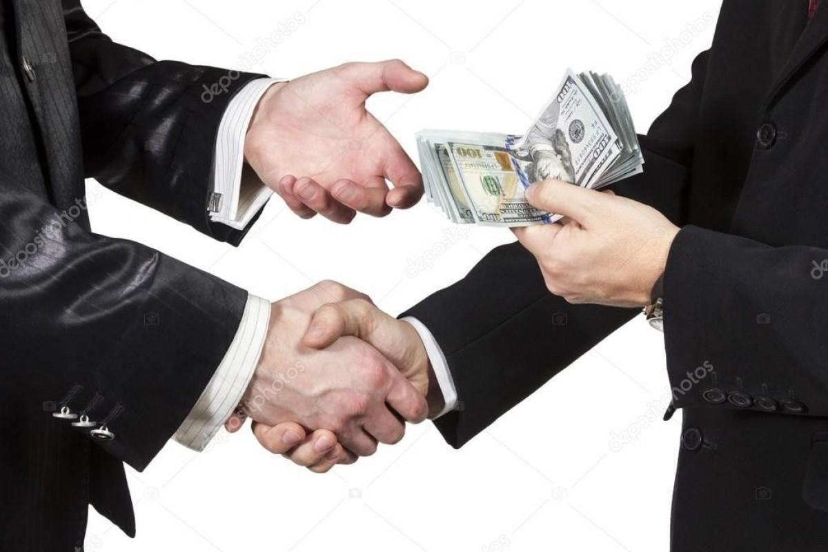 мужчина не отдает деньги занял деньги