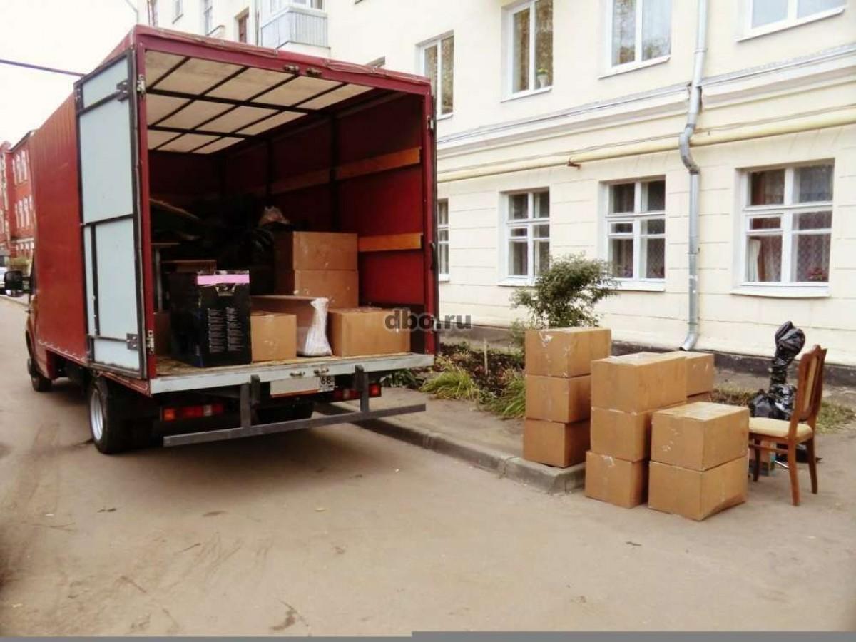 Перевозка мебели фото картинки